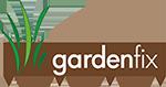 Gardenfix Logo